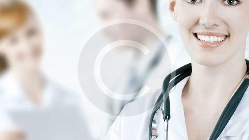 Fertility Concerns Impact Breast Cancer