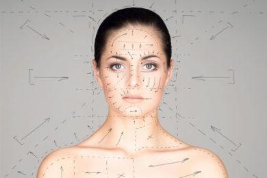 cirurgia-plastica-procedimento-cirurgico-ok