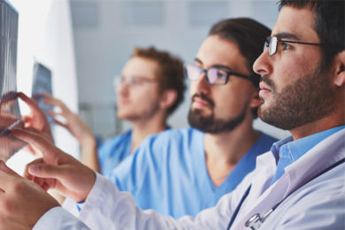 vascular-exames-diagnosticos